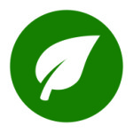 eco project icon